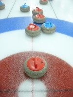 curling_rocks